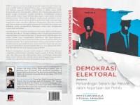 Cover Demokrasi Elektoral (revisi terbaru)